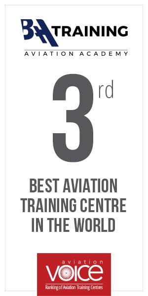 The aviation medical exam: what to expect? - BAA Training